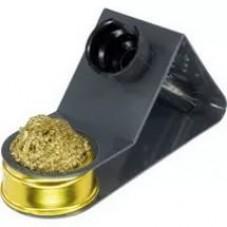 Подставкой для паяльника малая, ZD-11D