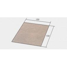 Защитные экраны и покрытия