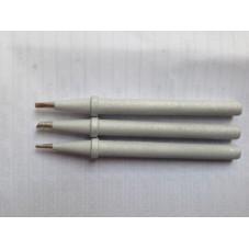 Керамическое жало к паяльной станции ZD-99B, 48W