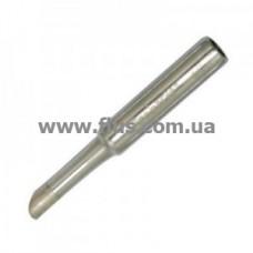 Жало 5SI-216-4C