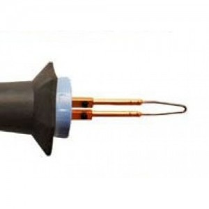 Жало (сменный наконечник) к выжигателю по дереву ZD-8905