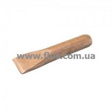 Жало (сменный наконечник) для паяльника, TLW-500W, диам.-23,8мм