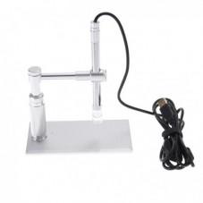 Портативный USBplus микроскоп цифровой 200Х