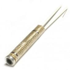Нагревательный элемент к ZD-99/8906 48W
