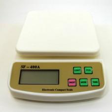 Весы кухонные CF18 до 5кг.