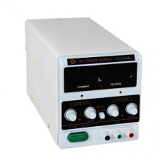 Лабораторный блок питания LIANGXUN PS-305DM (30В, 5А)
