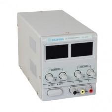 Лабораторный блок питания DAZHENG PS-305D (30В, 5А)