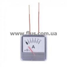 Амперметр 0-12A WP12