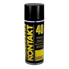 КОНТАКТ-40, защитное и смазывающее средство широкого применения(200мл)