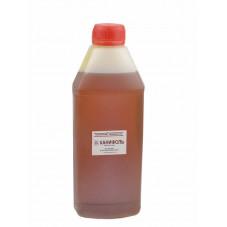 Канифоль (спирто-канифоль, 1л)