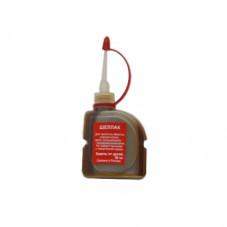 ШЕЛЛАК 30 мл, электроизоляц.(для пропитки обмоток трансформат.)