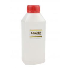 КАЛОША, очиститель универсальный(500 мл)