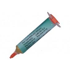 Флюс-гель для BGA RMA-223TPF (UV) (ORIG) AMTECH 10g