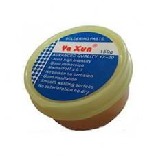 Флюс для пайки Ya Xun YX-20 (150г)