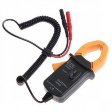 Модуль для измерения переменного тока MS3302