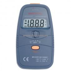 Измеритель температуры MASTECH MS6500