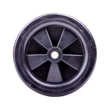 Колесо для компрессора PT-0003/PT-0004/PT-0007/PT-0013/PT-0014/PT-0021 INTERTOOL PT-9061