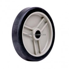 Колесо для компрессора PT-0036/PT-0040 INTERTOOL PT-9063