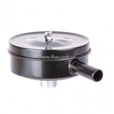 Воздушный фильтр в металлическом корпусе для компрессора PT-0004/PT-0007/PT-0010/PT-0013/PT-0014/PT-0020/PT-0036 INTERTOOL PT-9071
