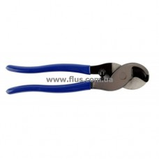 Кусачки для обрезки силового кабеля HT-A201A