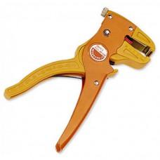 Инструменты для резки кабелей, снятия изоляции, кабельных стяжек