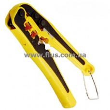 Обжимной инструмент HT-N5684P1