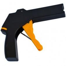 Инструмент для затяжки стяжек, длин.50-350мм, толщ.2,4-4,8мм