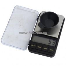 Весы карманные KDH01 до 500гр