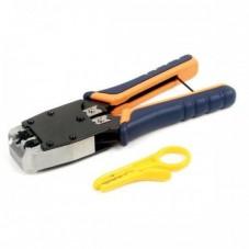 Обжимной инструмент HT-500