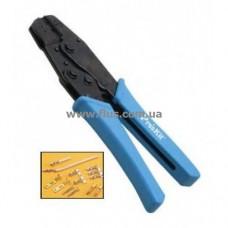 Обжимной инструмент 608-384N