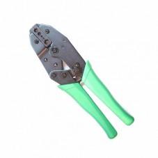 Обжимной инструмент HT-336D
