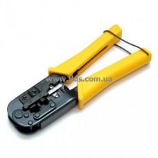 Обжимной инструмент HT-N5684