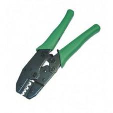 Обжимной инструмент HT-236N