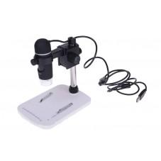 Цифровой микроскоп USB MAGNIFIER MBX 800X