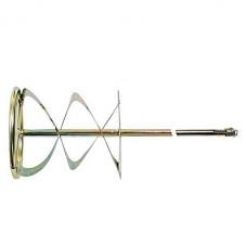Миксер для смесей SDS PLUS 100x600 мм INTERTOOL HT-4007