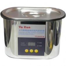 Ультразвуковая ванна Ya Xun YX-2000A