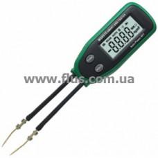 Мультиметр-пинцет Mastech MS8910