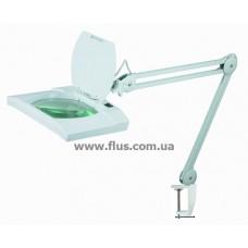Лампа лупа Magnifier Prisma Lamp, 3 диоптрии, 190x157мм