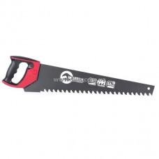 Ножовка по пенобетону 550 мм INTERTOOL HT-3131