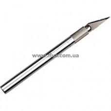 Нож-скальпель Pro'sKit 8PK-394B (150 мм большой)