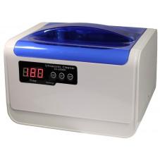 Цифровая ультразвуковая ванна Jeken (Codyson) CE-6200A (70w)