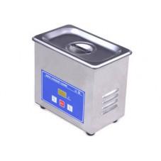 Цифровая ультразвуковая ванна Jeken (Codyson) PS-06A (50w)