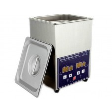 Цифровая ультразвуковая ванна Jeken (Codyson) PS-10A (70w)