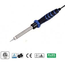 Паяльник ZD-721C, 60W, 220V, нихромовый нагреватель