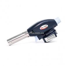 Горелка газовая INTERTOOL GB-0020