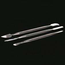 Набор лопаток для разборки корпусов 3 в 1