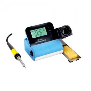 Паяльная станция цифровая ZD-8903, 40W, 160-480°C