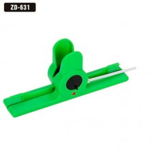 Устройство для пайки пакетов ZD-631 150W