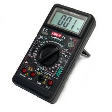 Мультиметр универсальный UNI-T M890C