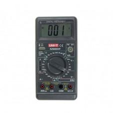 Мультиметр универсальный M890F